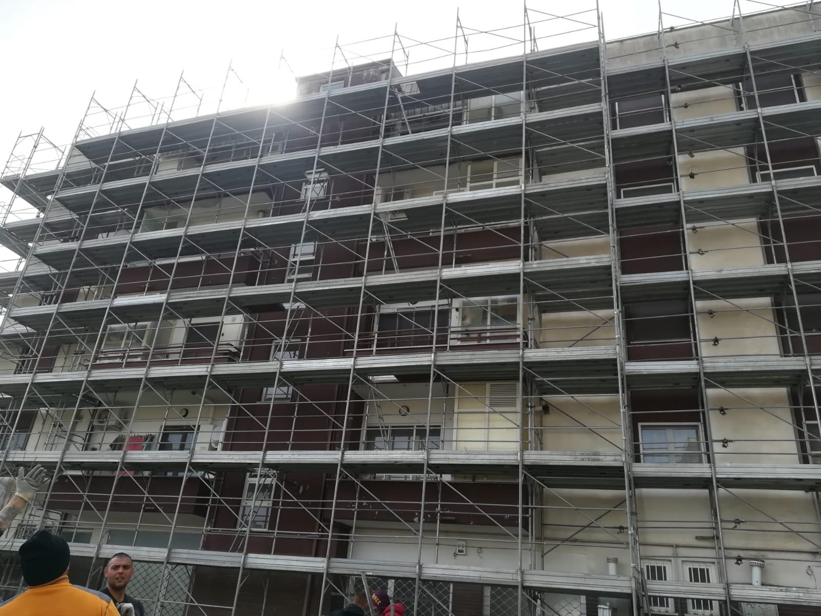manutenzione-condomini-restauri-civili-indistriali-latina-impalcature-facciata