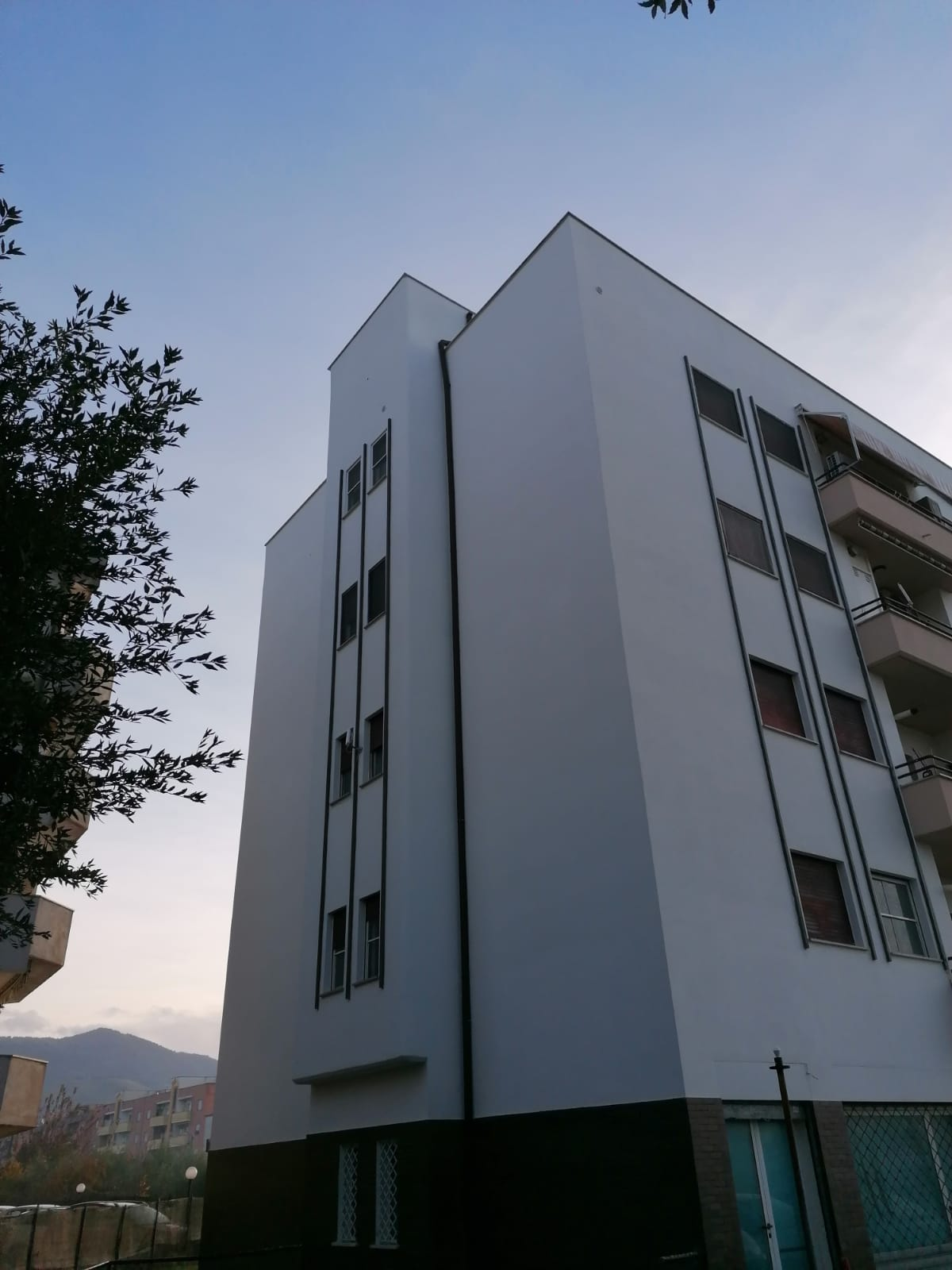 manutenzione-condomini-restauri-civili-indistriali-latina-palazzo