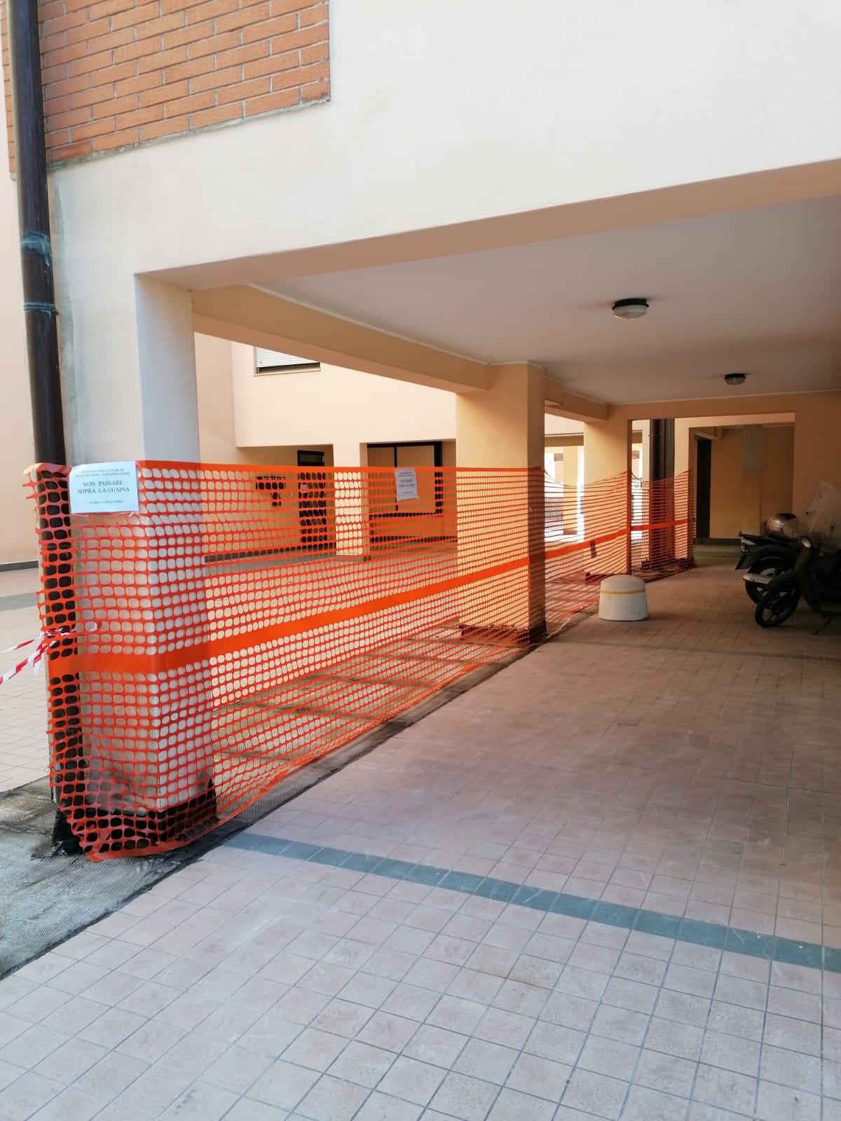 manutenzione-condomini-rifacimento-pavimentazione-esterna