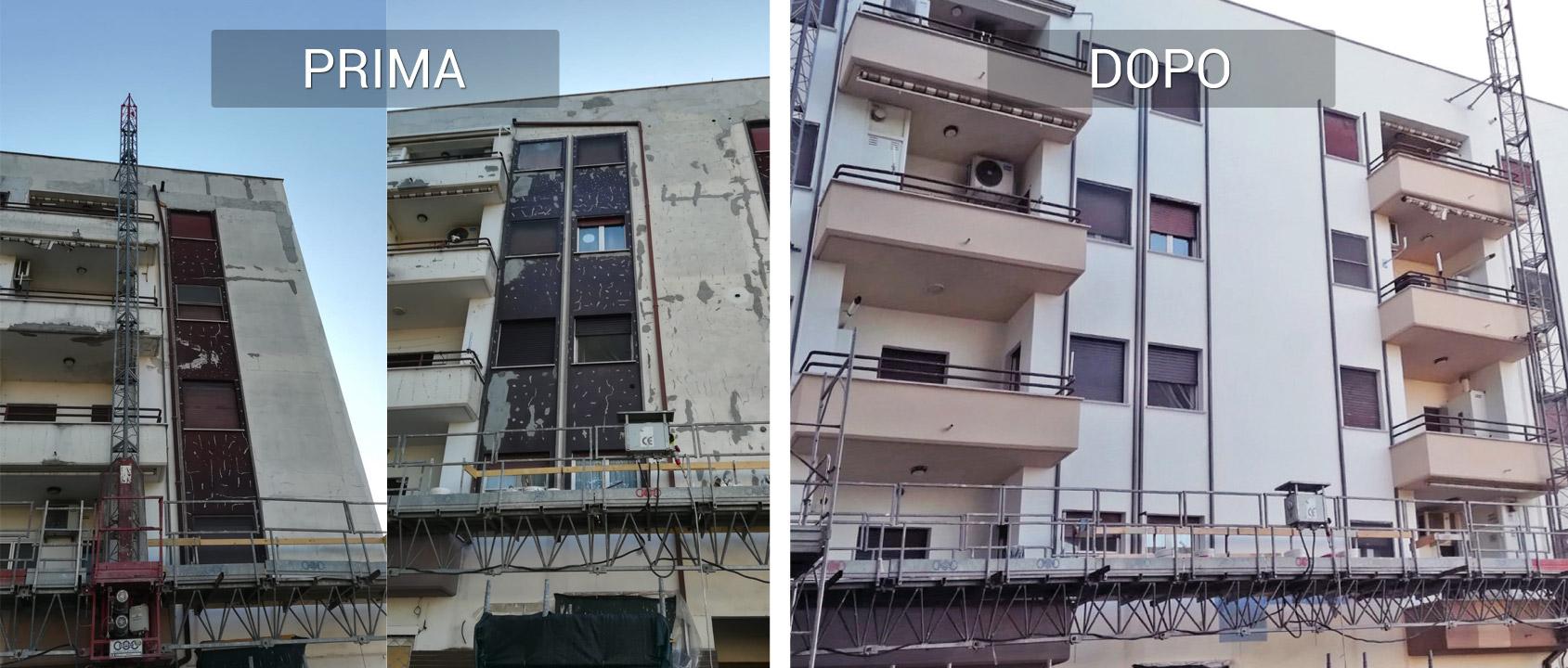 manutenzione-condomini-ristrutturazione-edili-latina-edil-leggeri-2