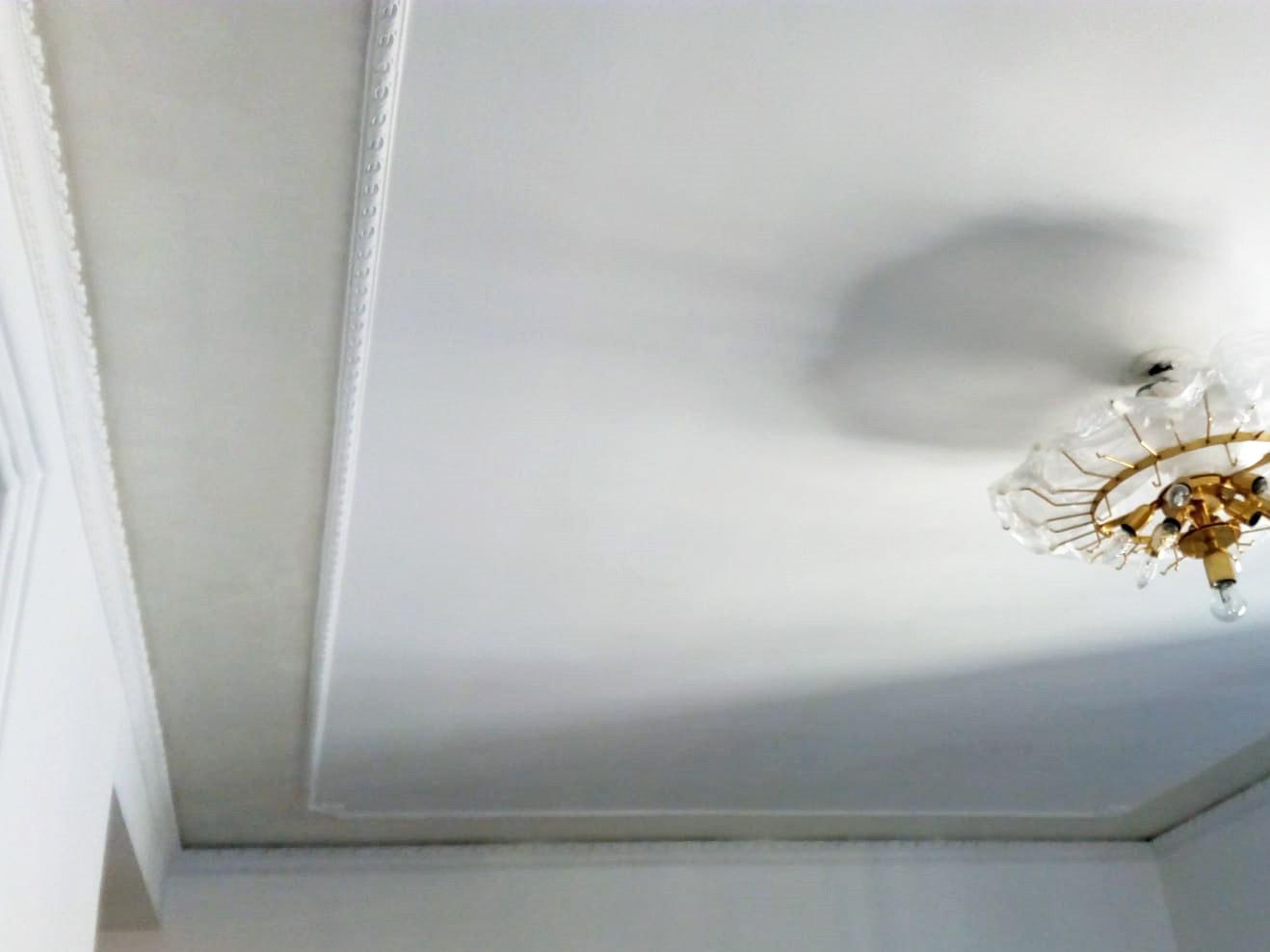 pitture-decorative-ristrutturazioni-edili-latina-greca-soffitto