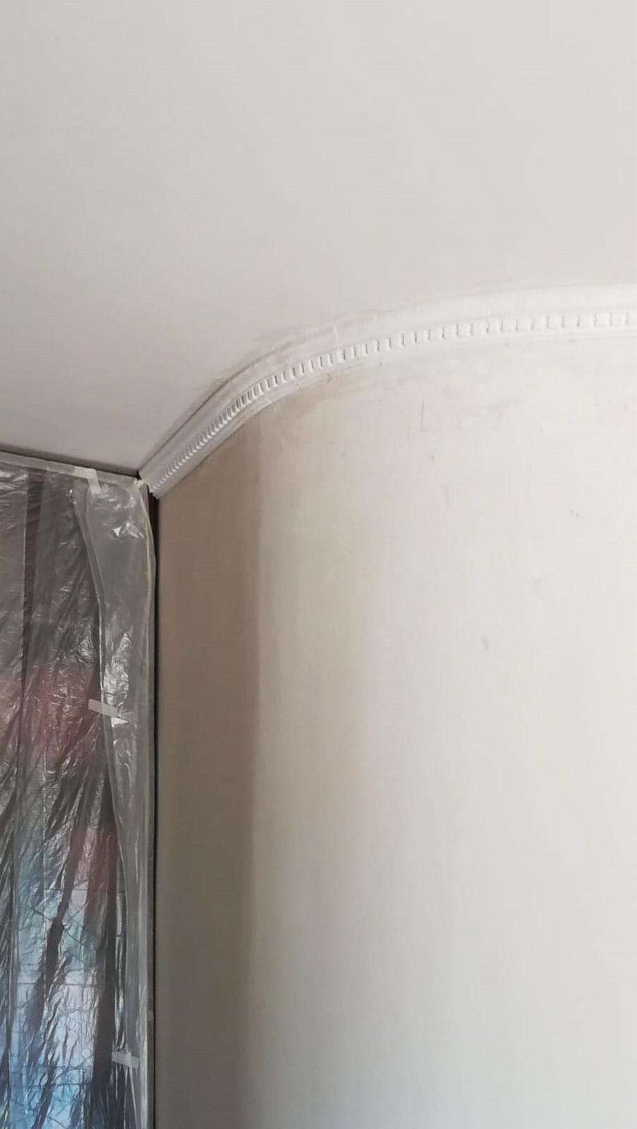 pitture-decorative-ristrutturazioni-edili-latina-rifinitura-soffitto