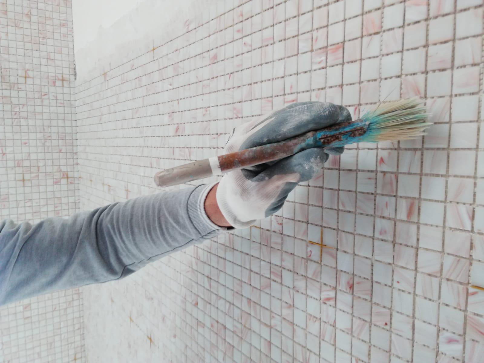 restauri-civili-industriali-edilizi-latina-mosaico