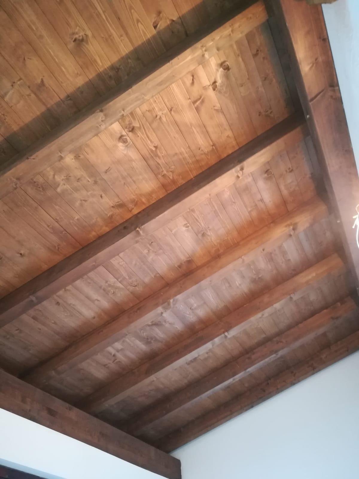restauri-civili-industriali-edilizi-latina-sottotetto-legno