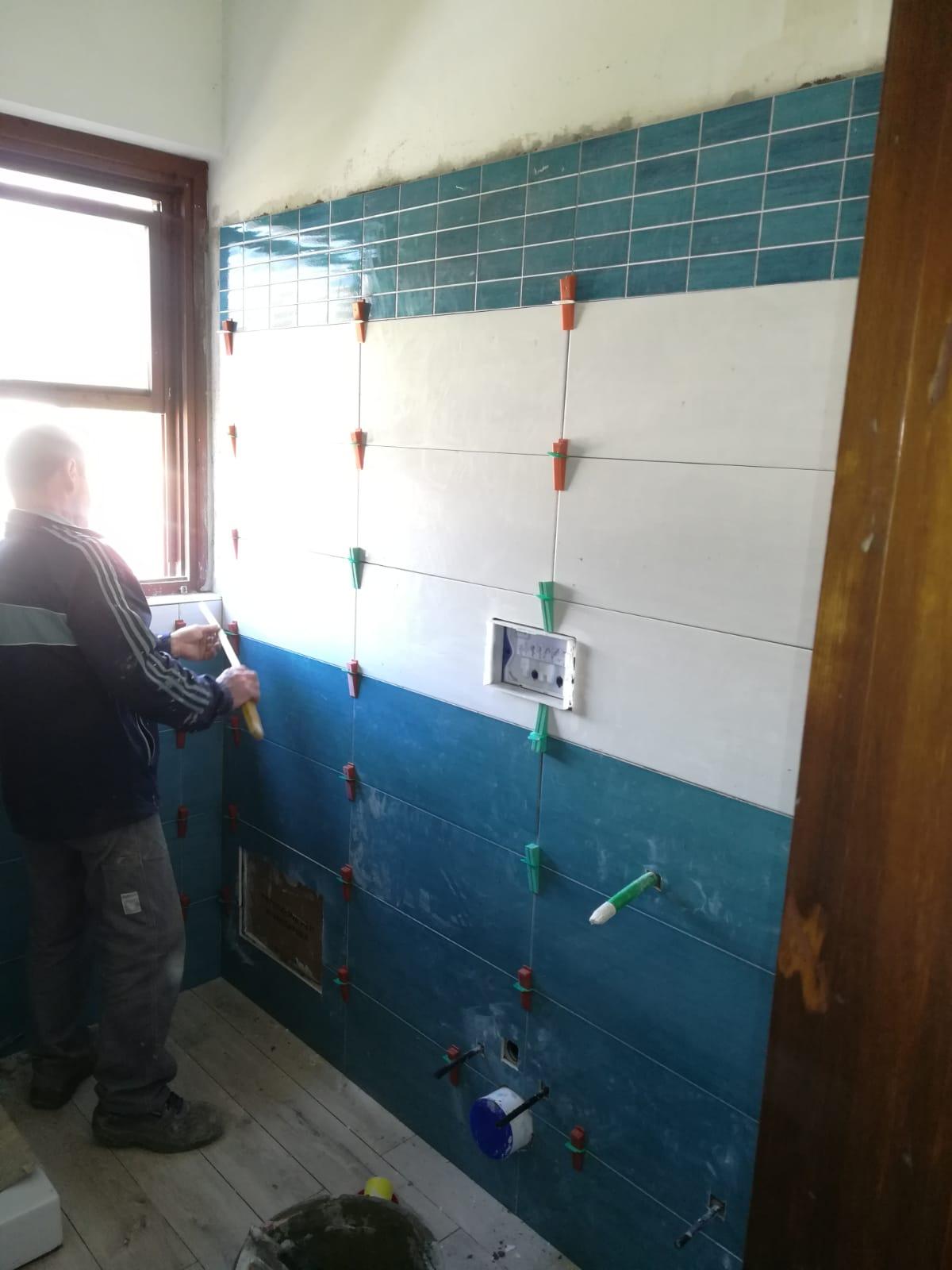 ristrutturazione-bagni-latina-edil-leggeri-pareti