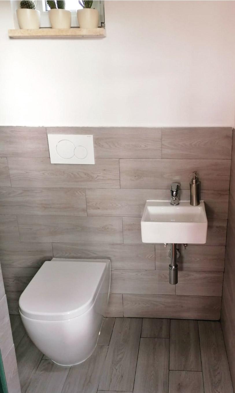 ristrutturazione-bagni-latina-edil-leggeri-water-lavandino