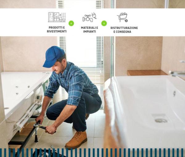 ristrutturazione-bagno-latina-edil-leggeri-offerta