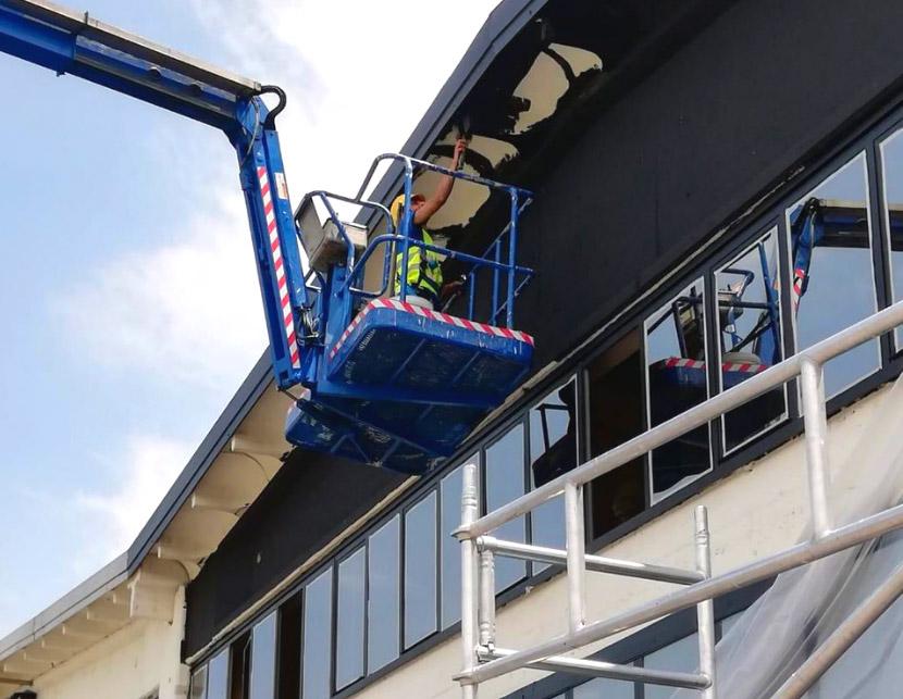 tinteggiatura-esterno-edil-leggeri-piattaforma