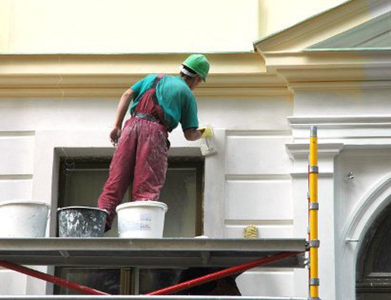tinteggiature-esterno-edil-leggeri-latina-casa-epoca