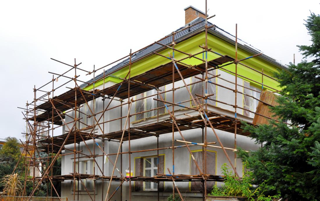 tinteggiature-esterno-edil-leggeri-latina-casa