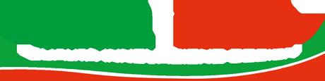 Logo QID finestre di design